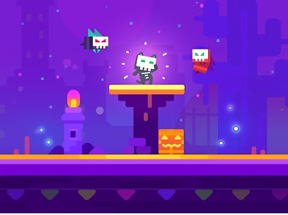 Super Phantom Cat 2 6