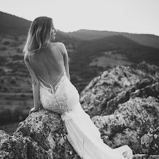 Fotograful de nuntă Haitonic Liana (haitonic). Fotografia din 05.06.2018