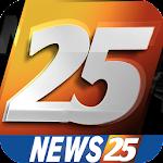 WXXV News 25