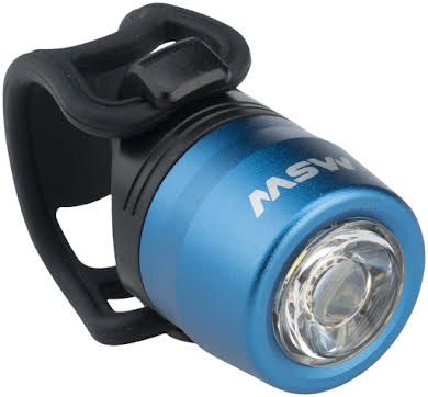 MSW HLT-017 Cricket USB Headlight alternate image 3