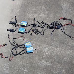 ミラ L250Vのカスタム事例画像 こあらっちょさんの2020年05月01日12:22の投稿