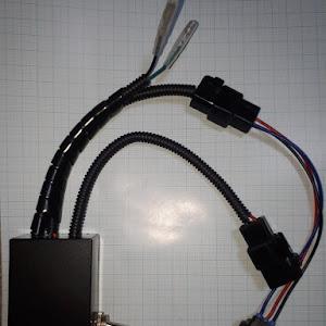 ステップワゴンスパーダ RP3のカスタム事例画像 Nori3RP3さんの2020年07月28日04:08の投稿