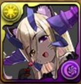 古城の幻想・龍喚士ソニア=グラン