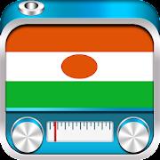 Niger radios