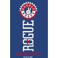 Logo of Rogue Double Mocha Porter