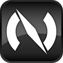 nogago Maps for Hiking Biking icon