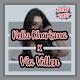 Download Nella Kharisma Lagu Terpopular For PC Windows and Mac