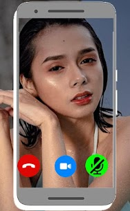 Girls Chat Live Talk – Free Chat & Call Video tips APK Download 3
