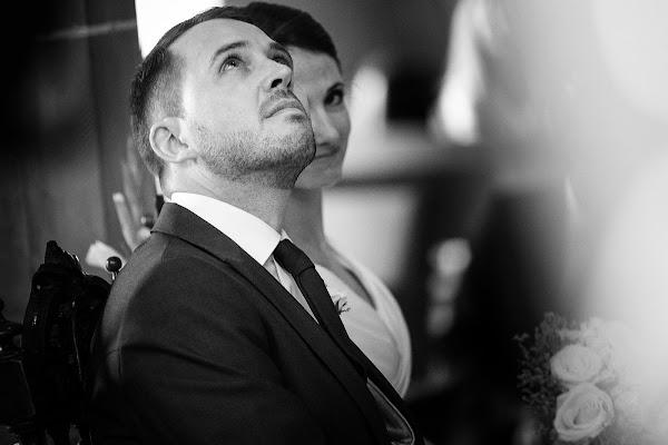 Photographe de mariage mateos jacques (jacques). Photo du 27.06.2016