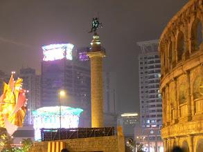 Photo: 12.Macau, Downtown