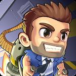 Jetpack Joyride Icon