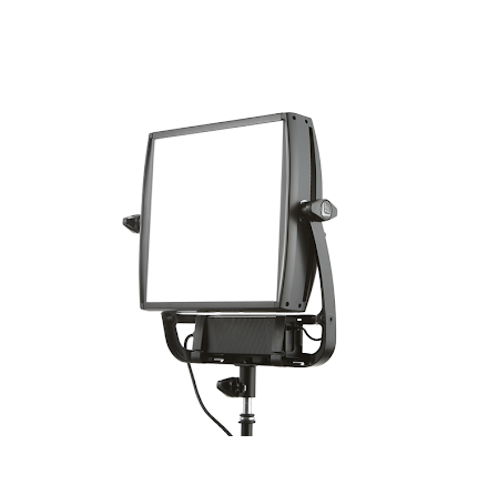 Astra 1x1 Soft Bi-Color - Litepanels
