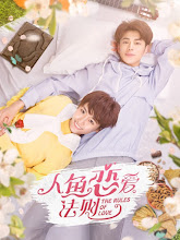 The Rules of Love China Drama