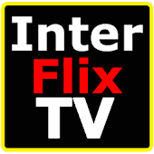 InterFlixTV