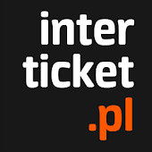 Interticket.pl