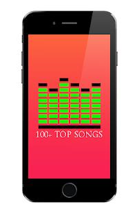SOCHA HAI Full Songs - náhled