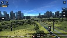 Train Simulator PRO 2018のおすすめ画像4