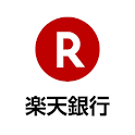 楽天銀行 -個人のお客様向けアプリ icon