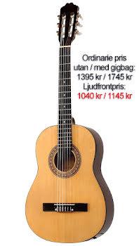 Cataluna SGN-C61 NL