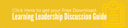 Download the Learning Leadership Discussion Guide