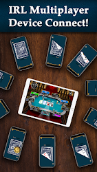 Pokerrrr2: Poker with Buddies – Multiplayer Poker APK Download – Free Card GAME for Android 5