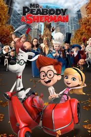 mr peabody and sherman full movie download 480p