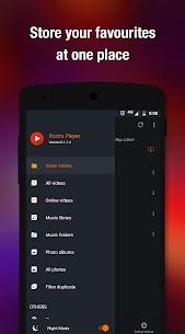 Video Player Pro 4