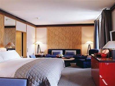 Le Richemond Hotel - NON REFUNDABLE ROOM