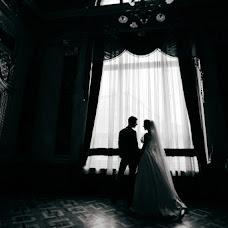 Wedding photographer Oleksandr Pshevlockiy (pshevchyk). Photo of 14.04.2018