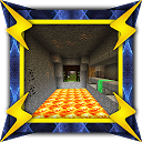 New Death Run: MCPE Multiplayer Survival Minigame APK