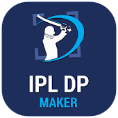 IPL DP Maker