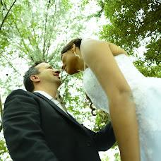 Wedding photographer Eduardo Lora (EDUARDOLORA). Photo of 02.06.2016