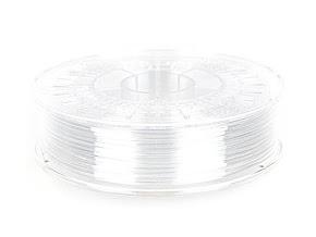 ColorFabb XT Transparent Filament - 1.75mm (0.75kg)