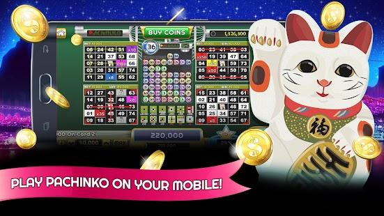 Dr Bingo - Free Video Bingo - náhled