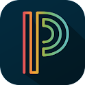PowerSchool Mobile icon
