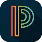 PowerSchool Mobile Icon