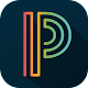 PowerSchool Mobile APK