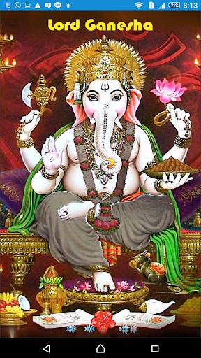 Top Ten Ganesh Aarti