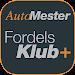 AutoMester Icon
