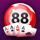 NAGA OTO 88 : Play Card Games & Lottery Pour PC
