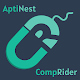 AptiNest - CompRider: get yourself ready Download for PC MAC