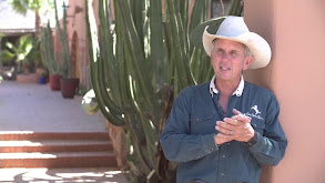 Tucson, Arizona -- Life on the Ranch thumbnail