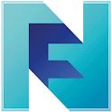 FutureNet icon