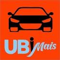 UBI Mais icon