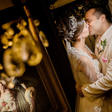 Wedding photographer Luis Prince (luisprince). Photo of 31.05.2017