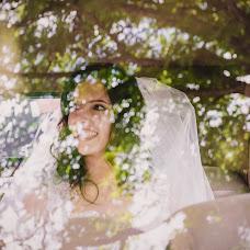 Bryllupsfotograf Tiziana Nanni (tizianananni). Bilde av 18.03.2019