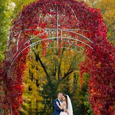 Wedding photographer Olga Ilina (Oande). Photo of 03.01.2015