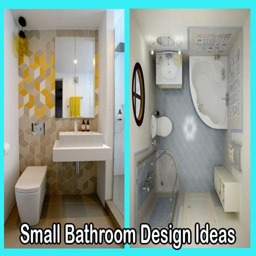App Insights Small Bathroom Design Ideas Apptopia