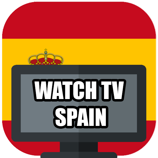 App Insights: Watch free TV all channels | Apptopia