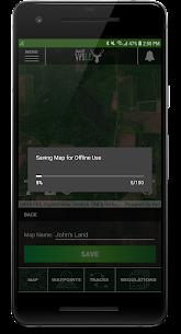 Hunt Wild Wisconsin App 7